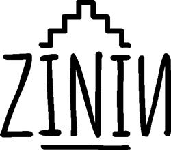 ZININ, restaurant | Oisterwijk